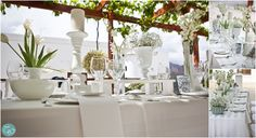 You searched for seven styles - Christine W Photography Wedding Planning Tips, Wedding Tips, Event Planning, Birthday Party Venues, Luxury Tents, Function Room, Farm Cottage, Handmade Wedding Invitations, Let Your Hair Down