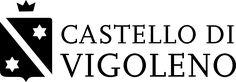 https://www.facebook.com/pages/Hotel-Castello-di-Vigoleno/323745304389760