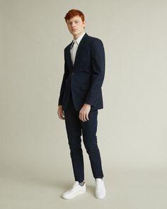 The Essential Suit Mens Essentials, Smart Design, Personal Shopping, Margiela, Jil Sander, Dress Codes, Acne Studios, Silhouettes, Work Wear