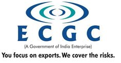 MBA/CA Jobs- Export Credit Guarantee Corporation of India Notification- ECGC Ltd Recruitment– Pay : Rs. 32795-62315/- 51 Vacancies-Probationary Officer– Last Date 26 October 2016  ECGC Ltd invites Application for the post of 51 Probationary Officer. Apply Online before 26 October 2016.  Job Details :  Post Name : Probationary Officer No of Vacancy : 51 Posts Grade Pay : Rs. 32795-62315/- Eligible Criteria for ECGC Ltd Recruitment :