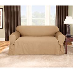Superior Might Want To Cover My Couch I Like The Brown One