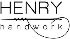 Henry Handwork