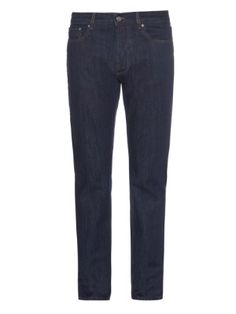 Straight-leg jeans | Bottega Veneta | MATCHESFASHION.COM