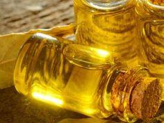 L'huile de baobab, un bon allié pour les peaux et cheveux secs ! • Hellocoton.fr