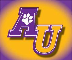 My college w/I walls School Daze, I School, Ashford University, My College, Higher Education, Chevrolet Logo, My Life, History, Logos