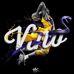 Kobe 'Vino' Bryant was a name recently given to him by a close friend of his. The meaning behind the name relates to how a fine wine gets better with age, well doesn't that sum up Kobe in a nutshel. Lakers Wallpaper, Hd Wallpaper, Wallpaper Maker, Black Wallpaper, Nature Wallpaper, Wallpaper Ideas, Full Hd Pictures, Pictures Images, Identity