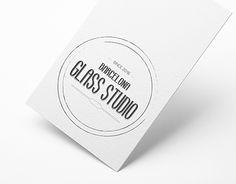 "Check out new work on my @Behance portfolio: ""Barcelona Glass Studio Image Branding"" http://be.net/gallery/51097417/Barcelona-Glass-Studio-Image-Branding"