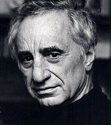 On April 10, 1952 film director Elia Kazan testified before the House Un-American Activities Committee, naming 15 of his former colleagues as members of the Communist Party. Earlier in the year, Kazan had admitted membership in the Communist Party from 1934 to 1936, and had refused to name any of his friends.