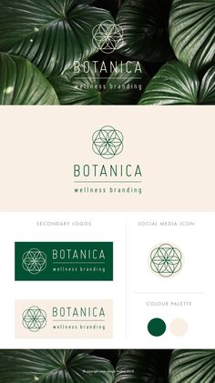 Food truck design logo packaging Ideas for 2019 Yoga Logo, Logos Yoga, Design Logo, Brand Identity Design, Branding Design, Web Design, Graphic Design, Blog Design, Packaging Design