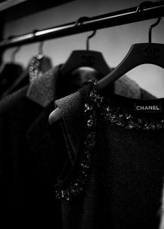 high end fashion dresses such as Chanel and more