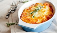 Hungry-Family Hamburger Hash Brown Casserole With A Dusting Of Cheese - Page 2 of 2 - Recipe Patch Hashbrown Hamburger Casserole, Hamburger Hash, Hash Brown Casserole, Casserole Dishes, Casserole Recipes, Best Scalloped Potatoes, Cooking Time, Cooking Recipes, Recipe Patch