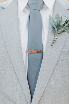 Discover recipes, home ideas, style inspiration and other ideas to try. Grey Suit Wedding, Wedding Attire, Light Blue Suit Wedding, Wedding Blue, Groom Outfit Inspiration, Wedding Inspiration, Blue Groomsmen, Groom Suits, Grey Suit Groom