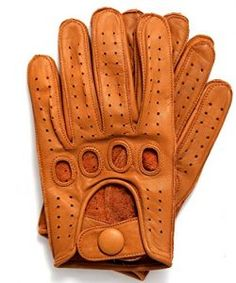 New Riparo Men's Genuine Leather Reverse Stitched Full-Finger Driving Motorcycle Riding Gloves online shopping - Easygreatshopping Leather Work Gloves, Leather Driving Gloves, Motorcycle Riding Gloves, Riding Gear, Gloves Fashion, Men's Fashion, Fashion Outfits, Mens Gloves, Stitching Leather