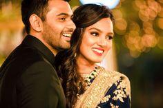 Photographer - The Couple! Photos, Hindu Culture, Beige Color, Destination Wedding, Make Up, Bridal Makeup pictures, images, vendor credits - The Photo Diary, Rohit Bal, Sabyasachi Couture Pvt Ltd, WeddingPlz