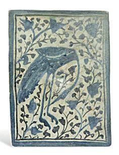 Catalogue de la vente Arts d'Orient & Orientalisme à Millon et Associés Paris   Auction.fr