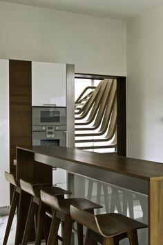 Apartamento SDM,© Bharath Ramamrutham