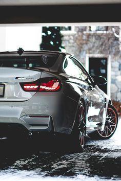 artoftheautomobile: BMW GTS via Lamborghini, Ferrari, Maserati, Bugatti, Audi, Porsche, Bmw M4, Gt R, Rolls Royce