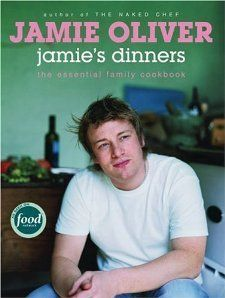 One of my favorite cookbooks!
