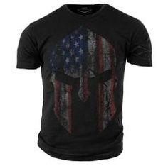 Star Spangled is an authorized provider of T-Shirts from Grunt Style, Nine Line Apparel, Center Mass, Ranger Up, 7.62 Design, Erazor Bits, and others.