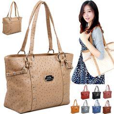 Women's Shoulder Bags / copi handbag no. K50819