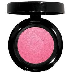 Jolie Radiant Marbleized Baked Blush Blusher Cheek Color  Silky Smooth  Tulip Matte * Check out the image by visiting the link.