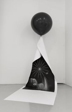 KR at M J Gallery, Geneva Photography: Sophie Yerly