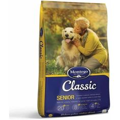 We stock a Wide range of high quality Dog food for all breeds and budgets. We have selected only the best brands to represent our store, so any choice you make is a good one for your dog. Brands include Jock, Montego, Liebe, Wuma and Icehaven. High Quality Dog Food, Best Brand, Are You The One, Dog Food Recipes, Your Dog, Teddy Bear, Pets, Classic, Animals
