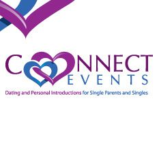 Connect Events