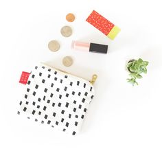 From IAMTHELAB.com What's New: Handmade Textiles & More from Casey D. Sibley