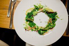 Kopps Veganes Restaurant Berlin #berlin #germany