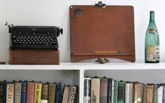Cinco profissionais do texto dão dicas de escrita com base em seus processos criativos