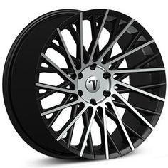 462 best wheel rims images rims for cars cars rims tires Nissan 240SX searchresult audi s6 shelby gt500 custom wheels alloy wheel car wheels