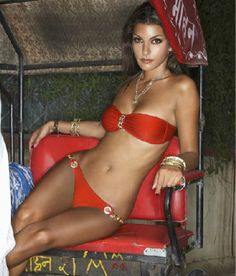 $19.99 (Buy here: https://alitems.com/g/1e8d114494ebda23ff8b16525dc3e8/?i=5&ulp=https%3A%2F%2Fwww.aliexpress.com%2Fitem%2Fnew-fashion-women-s-sexy-bikini-set-2-piece-swimsuit-gold-anchor-pendant-bathing-suit-trikini%2F32693980208.html ) new women's sexy bikini set 2 piece swimsuit gold anchor pendant bathing suit trikini strapless Traje De Bano Mujer for just $19.99