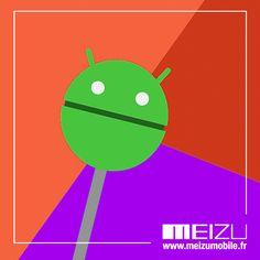 Les Meizu MX4 et MX4 Pro passent sous Lollipop - http://www.frandroid.com/marques/meizu/301539_meizu-mx4-mx4-pro-passent-lollipop  #Meizu, #MisesàjourAndroid, #Smartphones