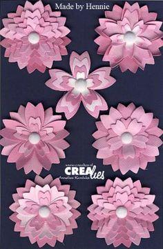Creative-Flowers-stans-no-9-Creative-Flowers- - Stans-Creative-Flowers - Welkom bij Crealies
