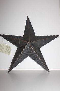Graham And Brown 57218 Darcy Wallpaper, Pearl. Primitive StarsTexas ...