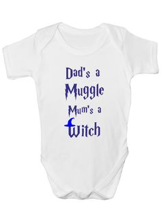 982ce3f1b Warm, relaxed, useful baby vests. Daniella Carrillo · Harry Potter Baby  Clothes