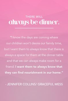 This inspirational parenting quote is about kids growing up and getting older. It's one that all mothers and fathers can relate to. Enjoy Quotes, Hard Quotes, Advice Quotes, Parenting Quotes, Parenting Hacks, Parenting Classes, Toddler Quotes, Parenting Done Right, Uplifting Thoughts