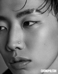 Jay Park recently sat down for a photo shoot and interview with Cosmopolitan Men's magazine. Jaebum, Hiphop, Jay Park Network, Park Jaebeom, E Dawn, American Rappers, Korean Artist, Record Producer, Music Artists