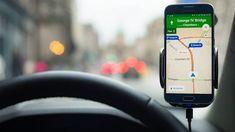 Google Maps lanza Taxify en México