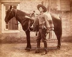 Texas Ranger Frank Smith Photo Company D Frontier Battalion Old West 1888 20604 for sale online Western Photo, Western Art, Western Comics, Western Cowboy, Native American Art, American History, American Women, American Indians, Texas Rangers Law Enforcement
