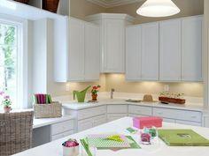 12 best RSI Kitchen & Bath images on Pinterest | Bath remodel ...