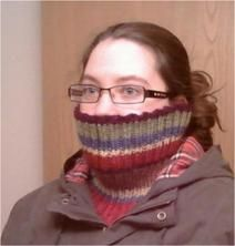 Dr_Who_Ribbed_Cowl.jpg