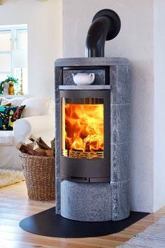 Contura 660T Fire Fire, Stove, Home Appliances, Wood, Pants, House Appliances, Trouser Pants, Range, Woodwind Instrument