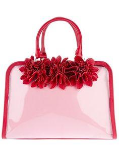 Designer Tote Bags - Designer Bags for Women Designer Inspired Handbags, Designer Leather Handbags, Designer Handbags Online, Replica Handbags, Clear Tote Bags, Pink Tote Bags, Tote Purse, Cheap Purses, Purses And Bags