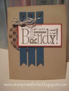 Masculine card http://media-cache2.pinterest.com/upload/46936021086716533_JggKKgWI_f.jpg slatour68 cards