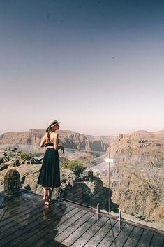 Eine Reise in den #Oman geplant? Wir haben alle #Insidertipps & #Sehenswürdigkeiten für euren Oman #Urlaub gesammelt. Alle Infos auf www.lilies-diary.com Monument Valley, Grand Canyon, Lilies, Nature, Flowers, Fashion Styles, Travel Inspiration, Beautiful Places, World