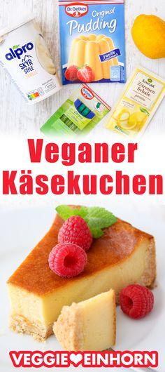 Sweet Recipes, Vegan Recipes, Tasty, Yummy Food, Vegan Animals, Vegan Sweets, Going Vegan, Food Porn, Food And Drink