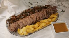 Recetas de carne para Navidad | Cocina