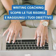 Writing-Coaching-ICF